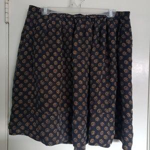 Dkny Skirts - DKNY skirt size 12